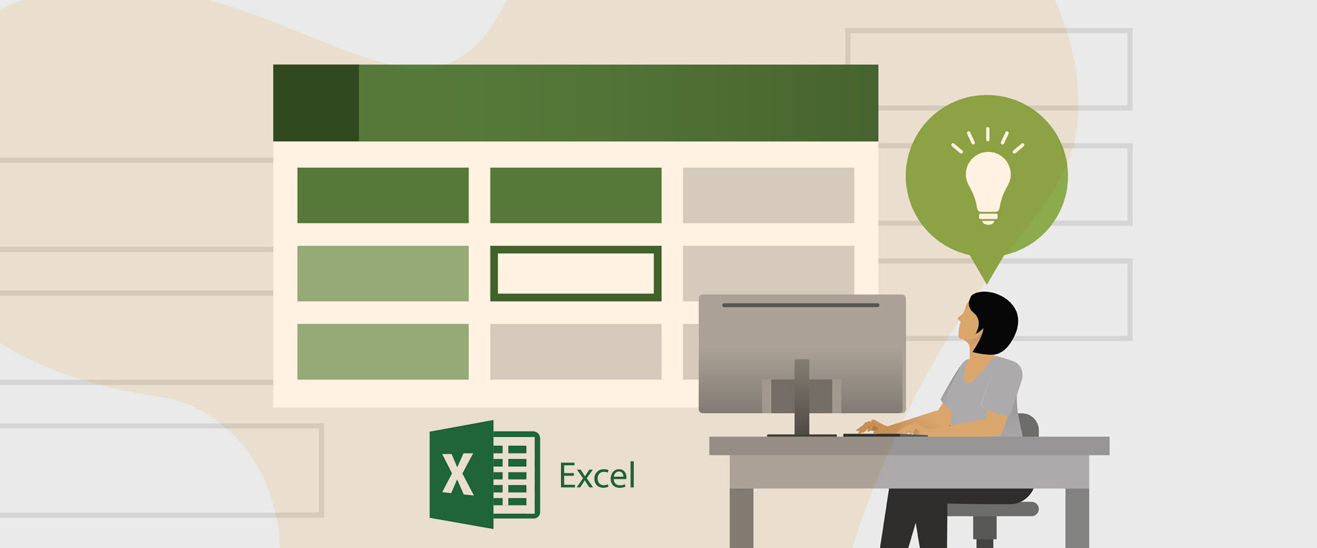 Microsoft Excel Base